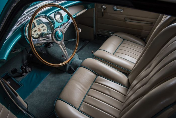fiat-8v-supersonic-by-ghia-1953-interior-1