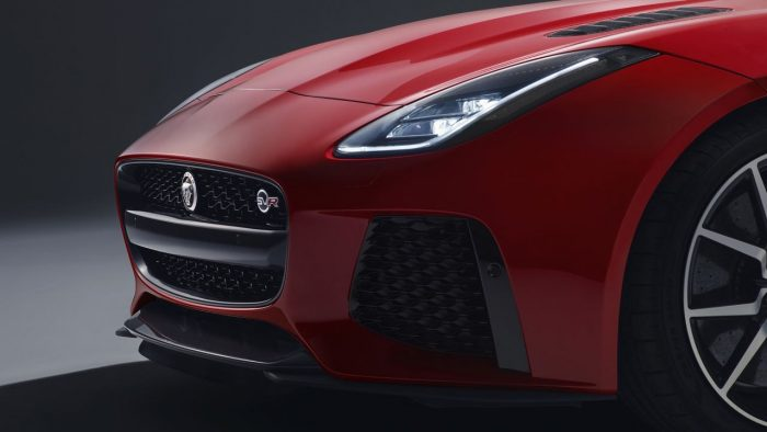 jaguar-f-type-2017-12