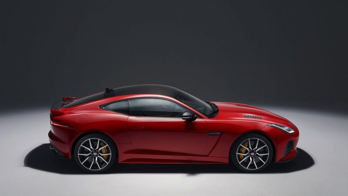 jaguar-f-type-2017-9