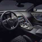 jaguar-f-type-2017-interior-1