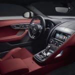 jaguar-f-type-2017-interior-5
