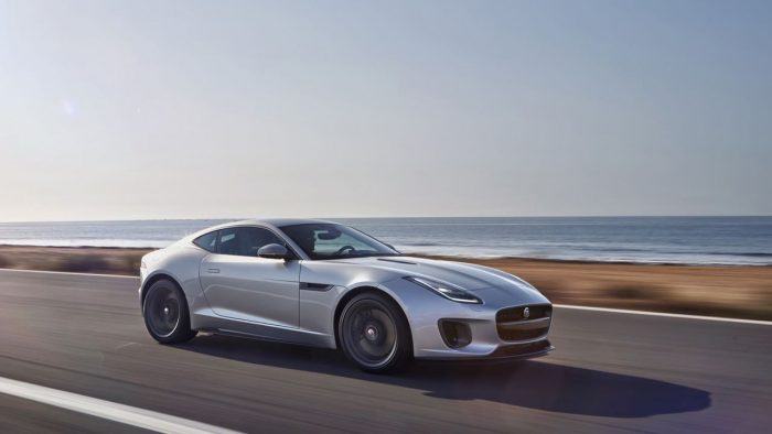 jaguar-f-type-400-sport-2017-3