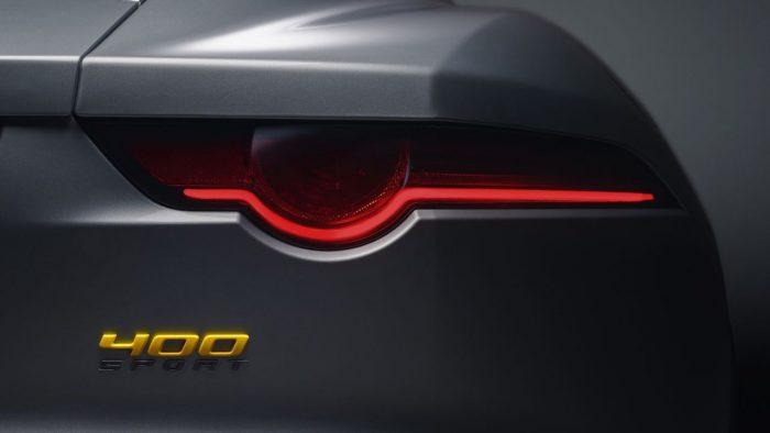 jaguar-f-type-400-sport-2017-detalle-1