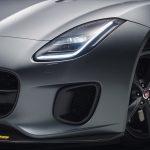 jaguar-f-type-400-sport-2017-detalle-3