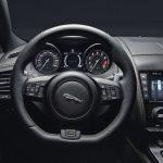 jaguar-f-type-400-sport-2017-interior-2