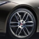 jaguar-f-type-convertible-2017-15