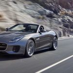 jaguar-f-type-convertible-2017-2