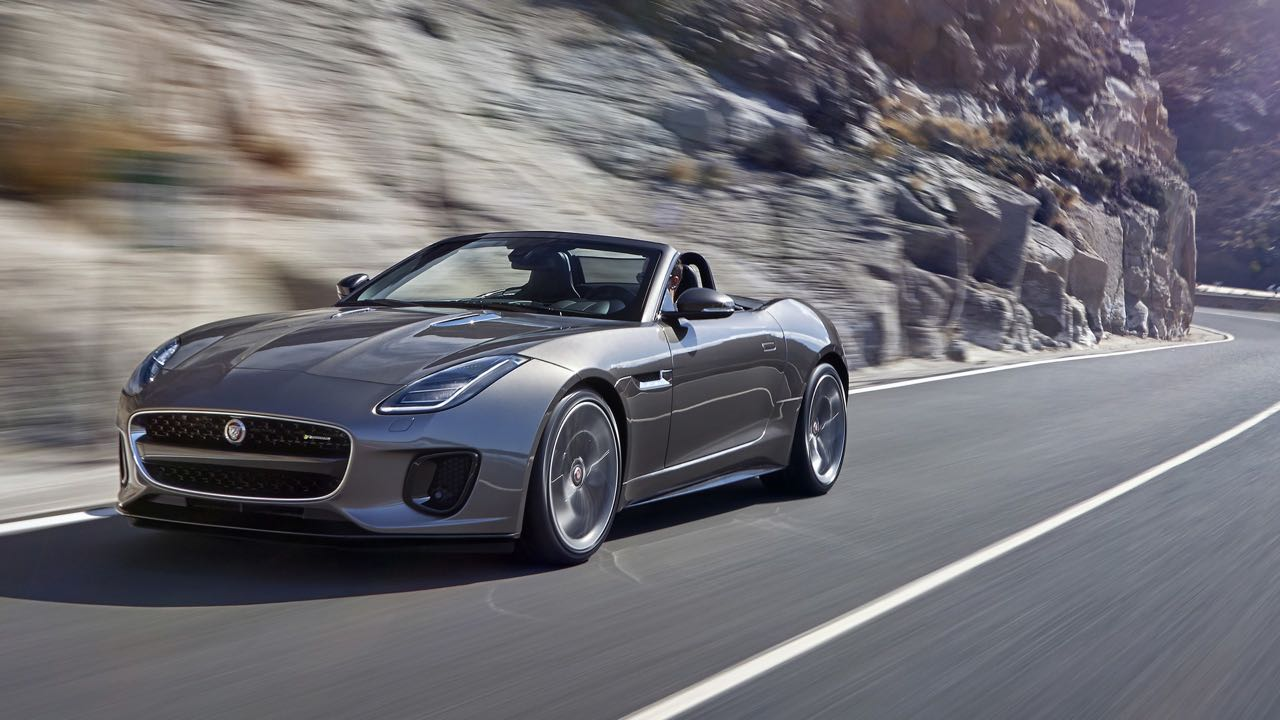 jaguar-f-type-convertible-2017-2