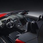 jaguar-f-type-convertible-2017-interior-1