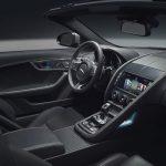 jaguar-f-type-convertible-2017-interior-4