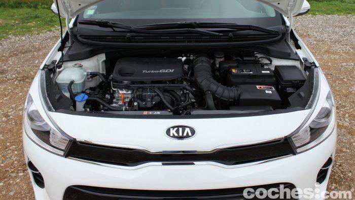 kia-rio-2017-motor-01