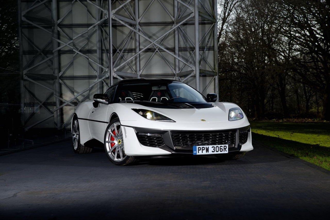lotus-evora-410-james-bond-2017-8