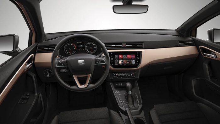 seat-ibiza-excellence-2017-interior-1