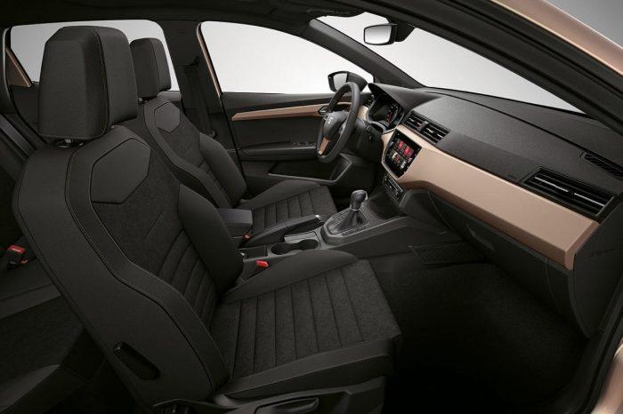 seat-ibiza-excellence-2017-interior-2