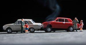 Qué pasará con los seguros de coche en 2017