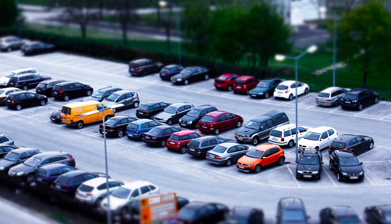 aparcamiento-coches