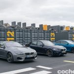 BMW Innovation Days 2017