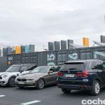 BMW Innovation Days 2017