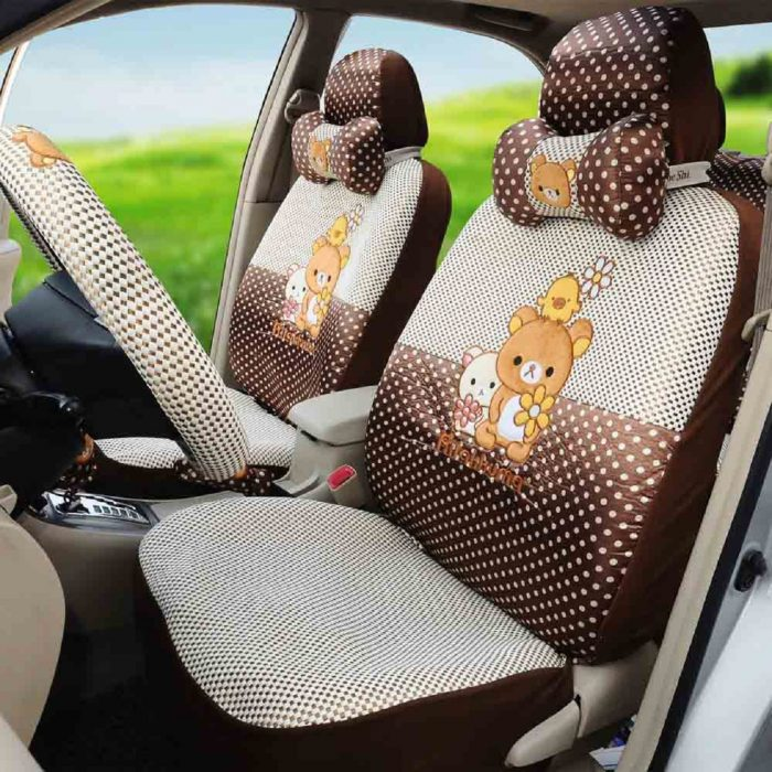 classical-cartoon-font-b-car-b-font-font-b-seat-b-font-covers-ice-silk-18pcs