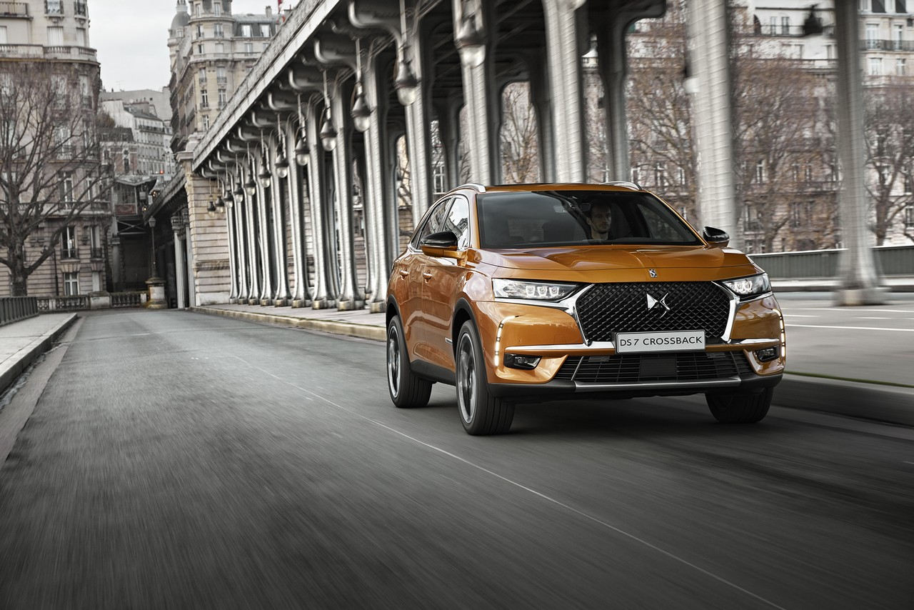 ds-7-crossback10