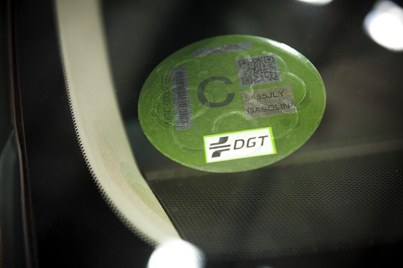 etiquetas-contaminacion-dgt