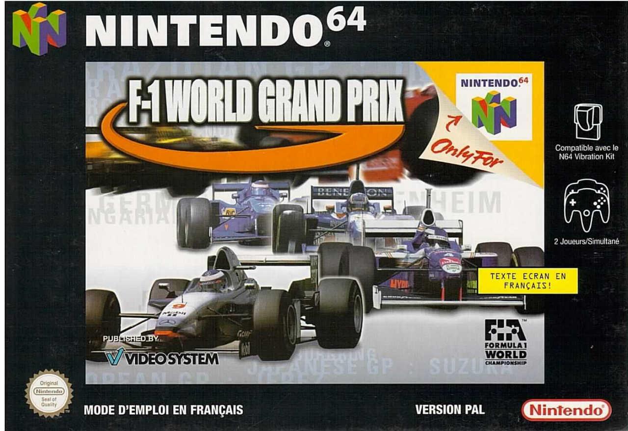 f1-world-grand-prix-portada
