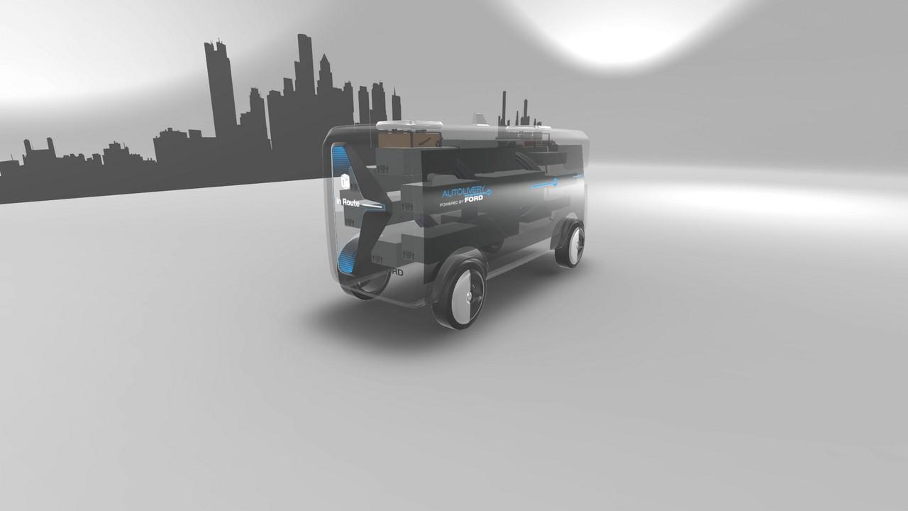 ford-autolivery-furgoneta7