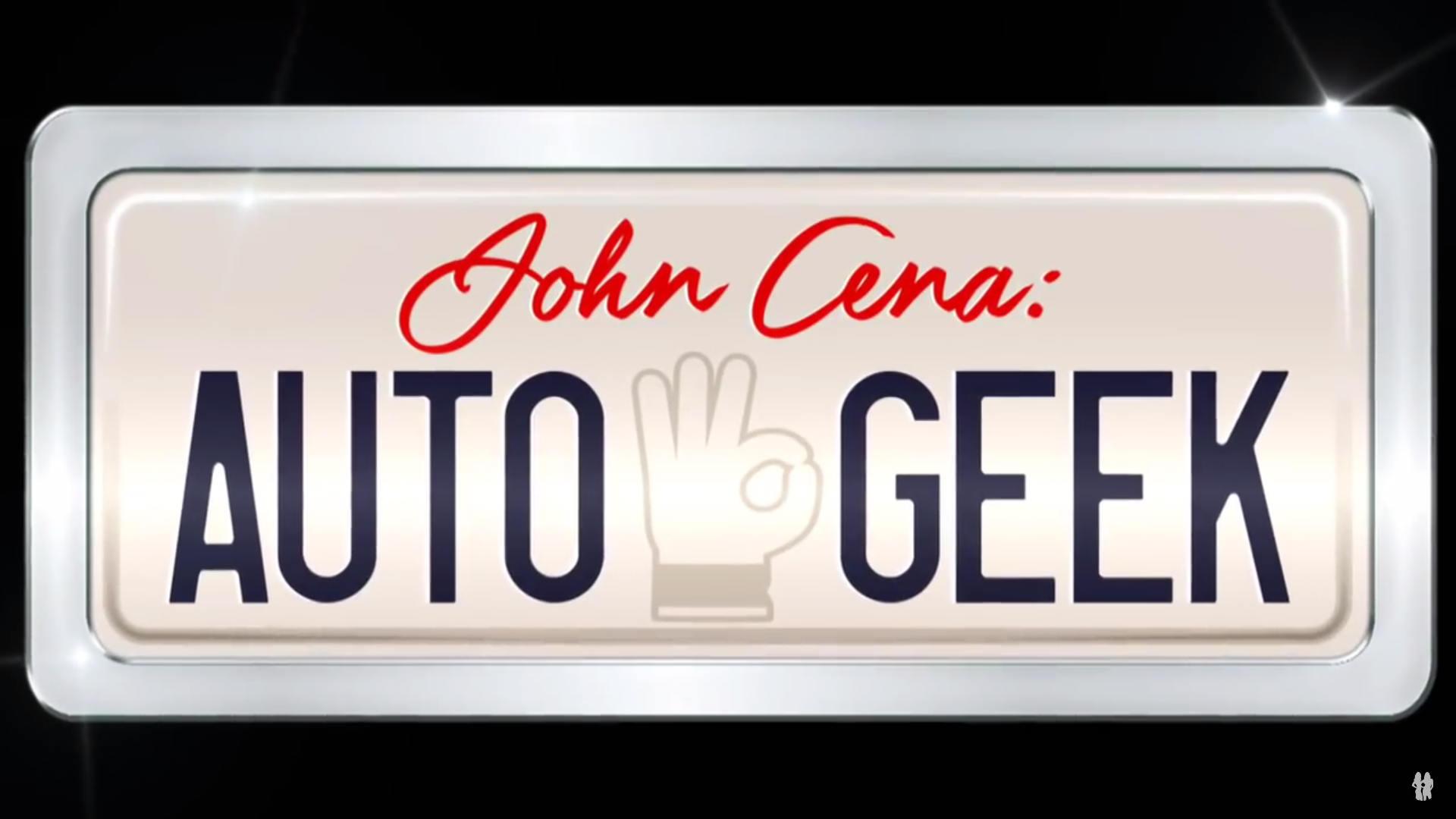 john-cena-auto-geek