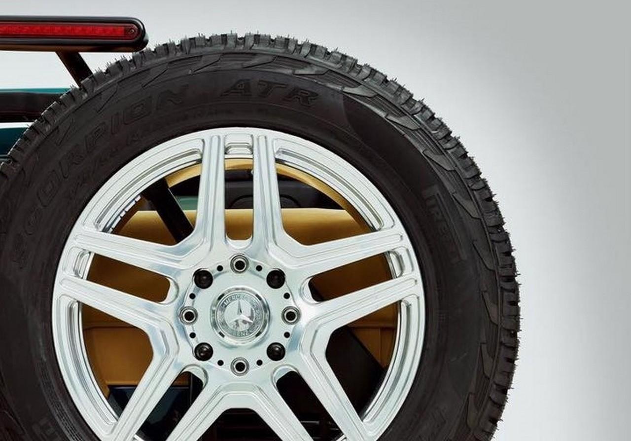 mercedes-amg-g-65-4×4-convertible-rec