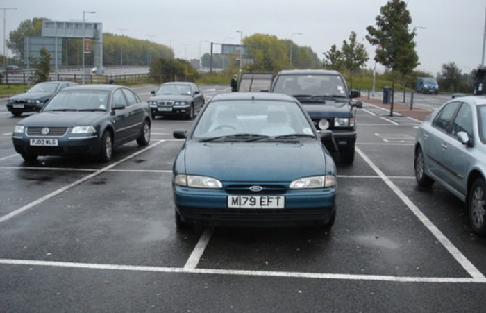 parking-guide-for-dummies-9456_6