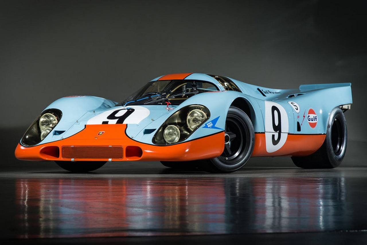 porsche-917k-1969-subastal 19
