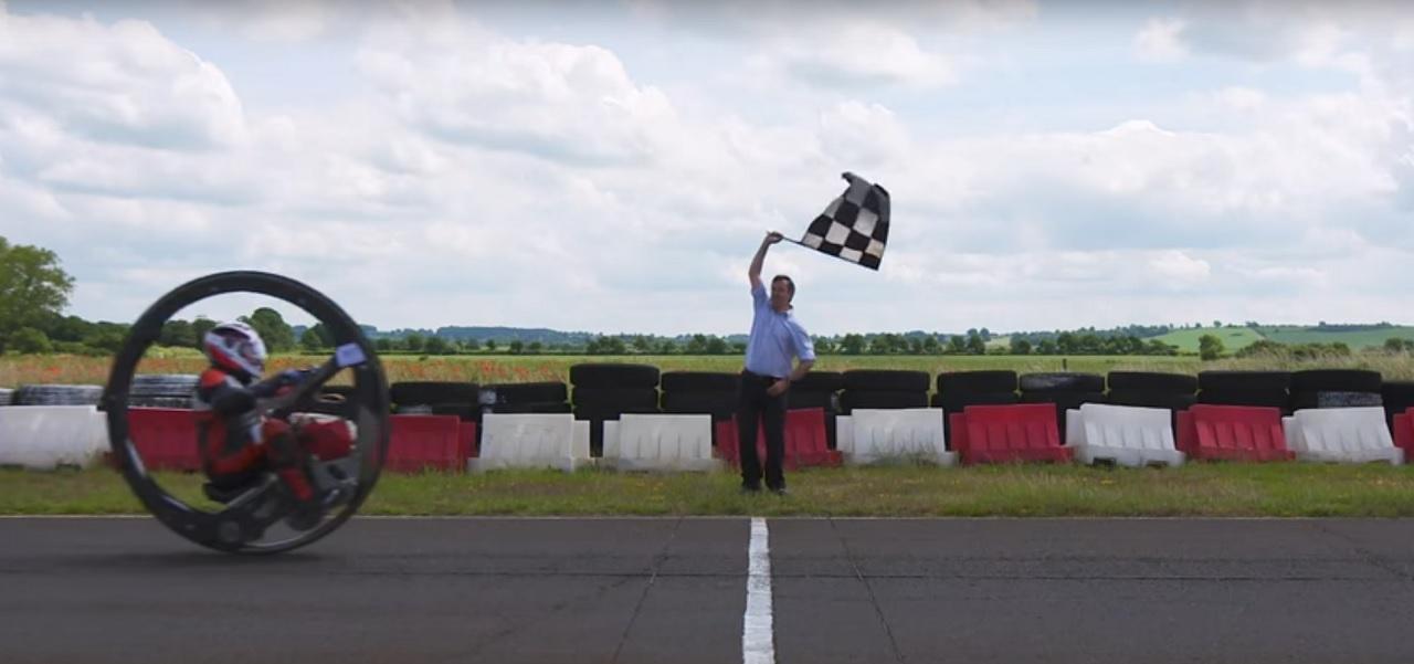 record-moto-mono