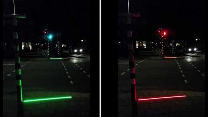 semaforo-holanda-peatones-movil