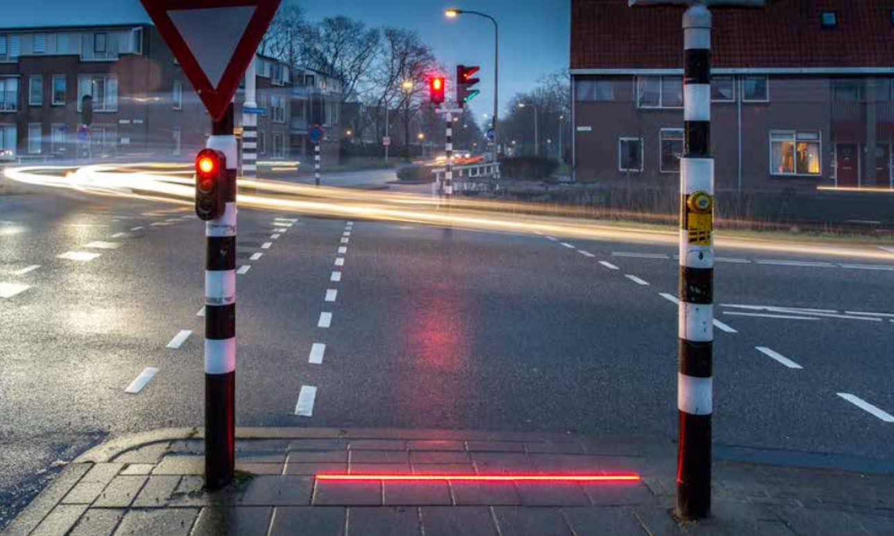 semaforo-suelo-holanda