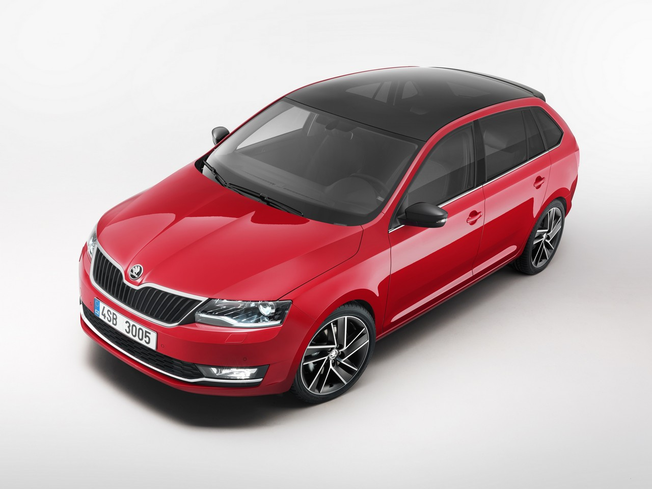 skoda-rapid-y-spaceback 5