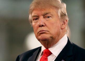 California desafía a Trump