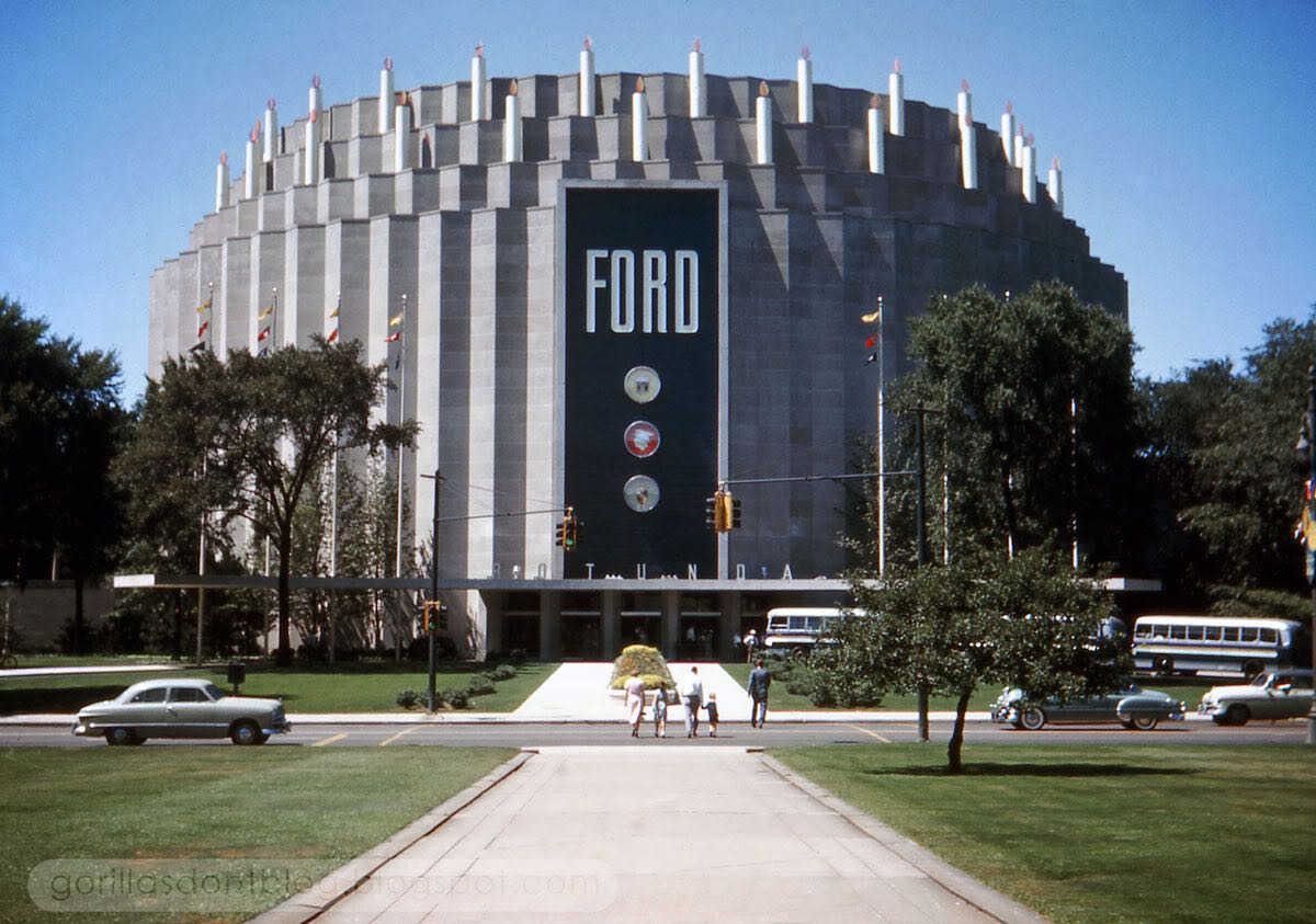 ford-rotunda-3