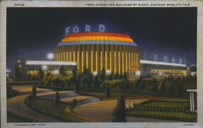 ford-rotunda-5