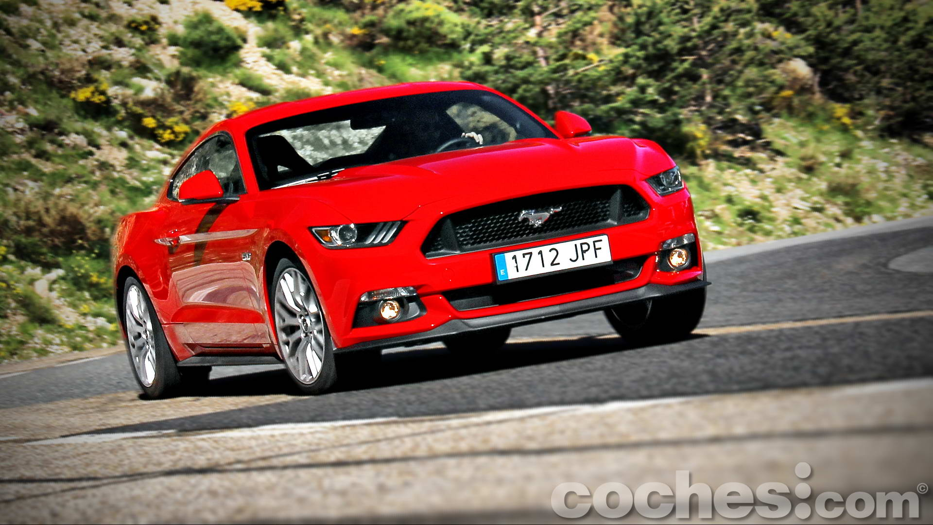 Ford_Mustang_Fastback_GT_5.0_V8_102