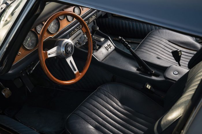 iso-grifo-series-ii-1970-interior-2