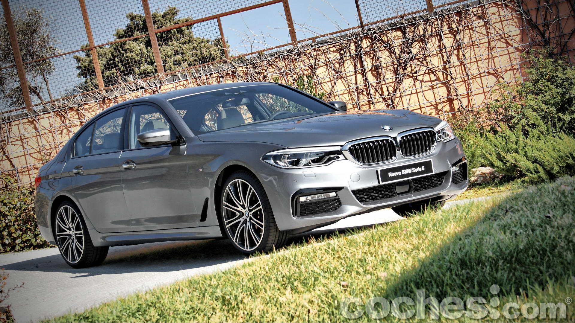 Nuevo_BMW_Serie_5_010