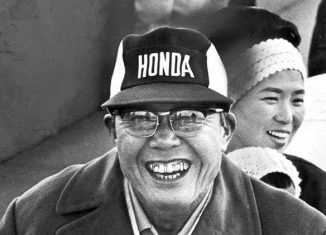 Sachi Honda