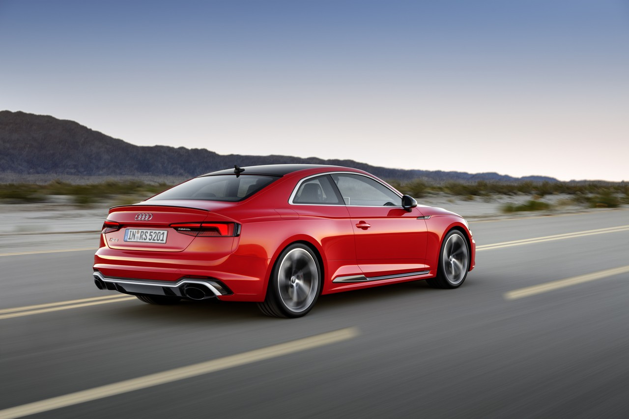audi-rs5-coupe-11.jpg