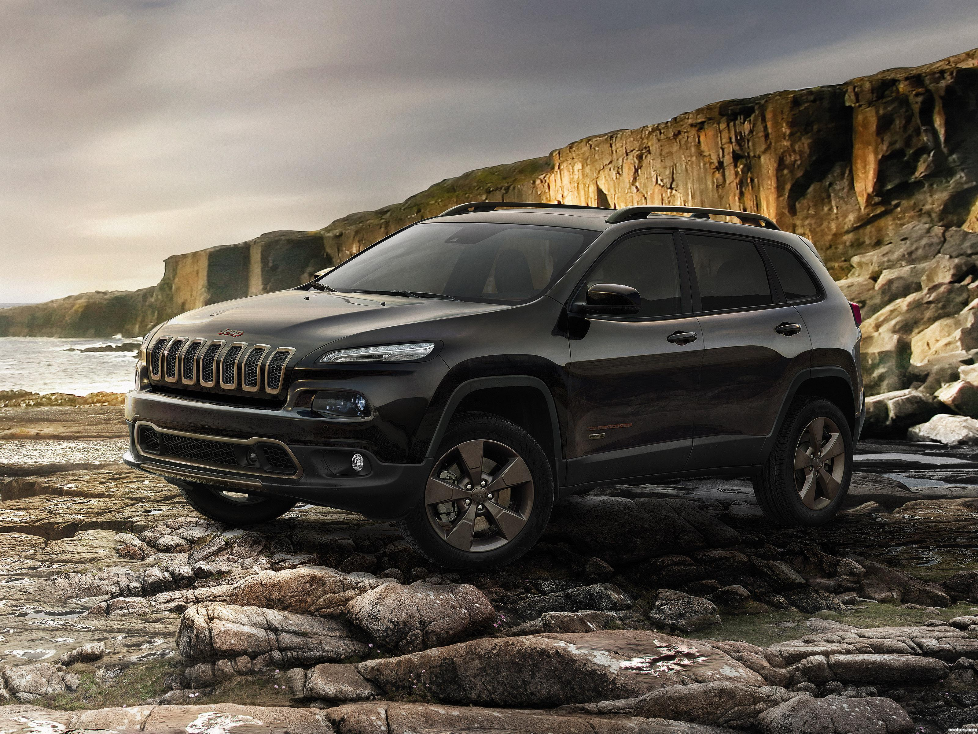jeep_cherokee-75th-anniversary-europe-2016_r2.jpg
