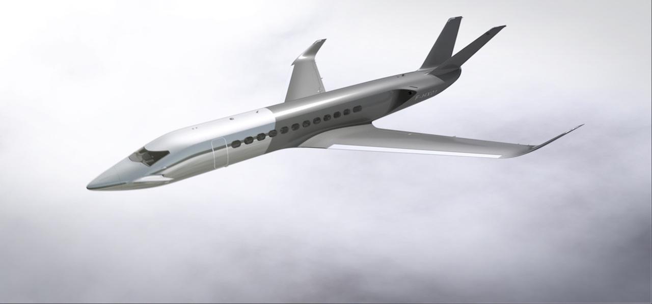 peugeot-jet privado-2