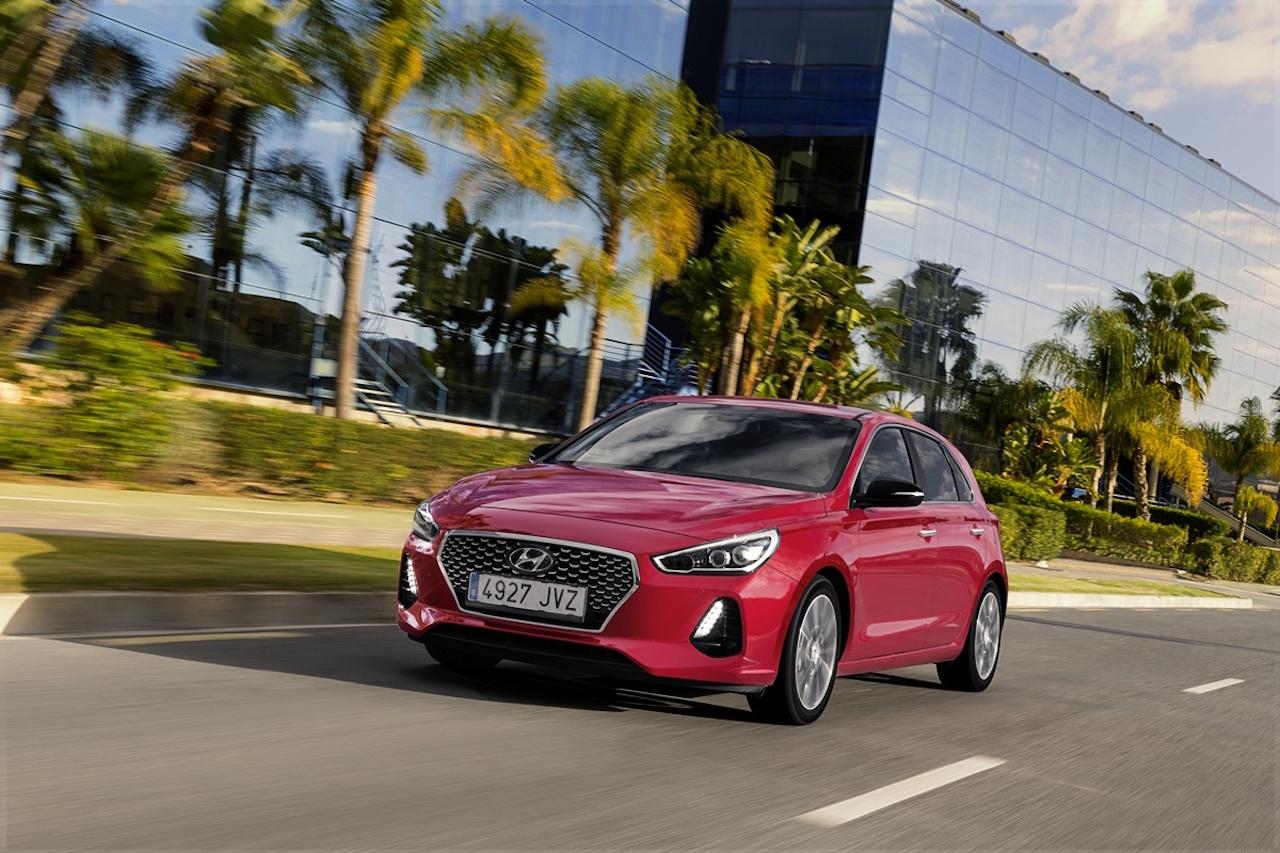 sistemas seguridad-Hyundai i30 5