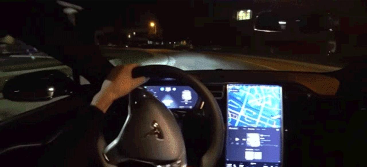 tecnologia-autonoma-fallo-2