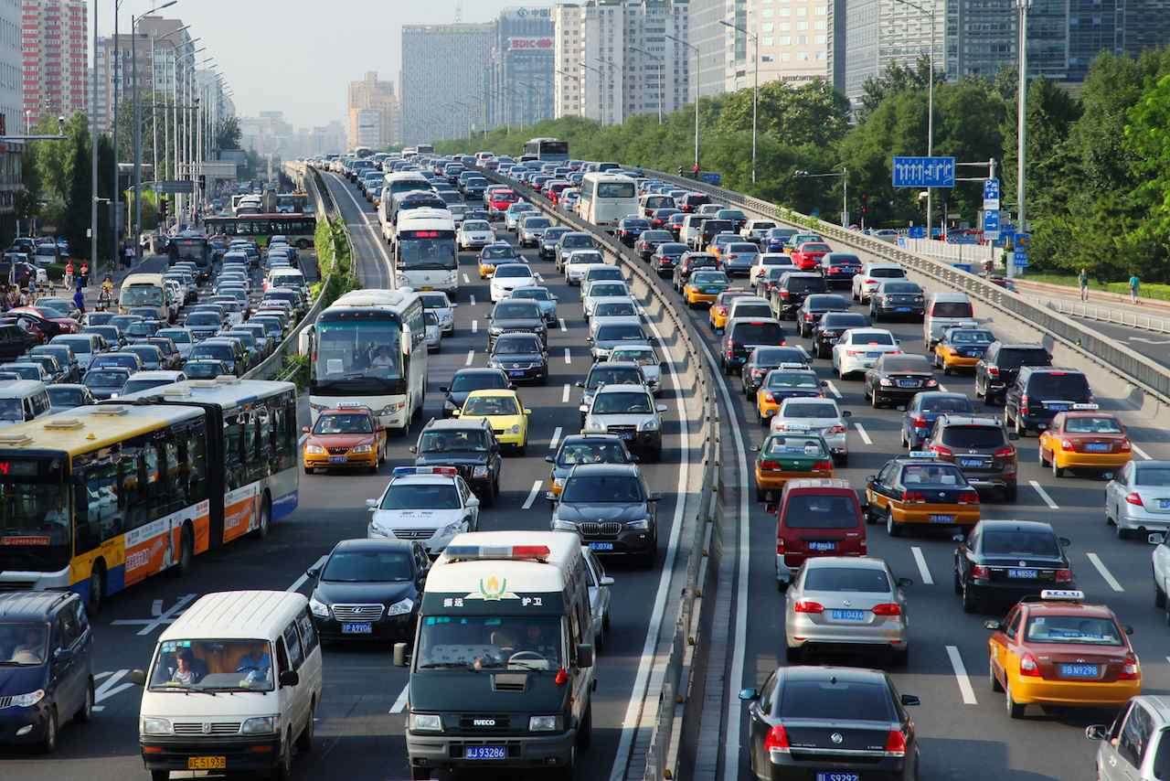volkswagen-optimización-flujo-tráfico-3
