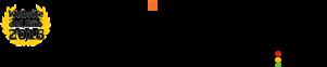 logo noticias.coches.com