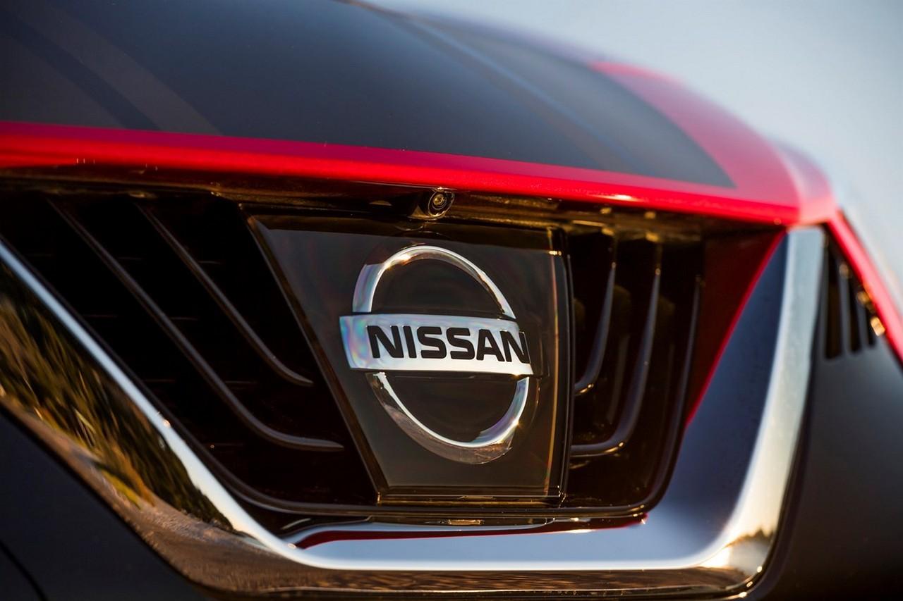 """Nissan lanza iniciativa """"start-up"""" con su primer Laboratorio"""